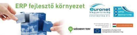 Adv - euronet