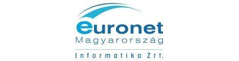 Adv - euronet2