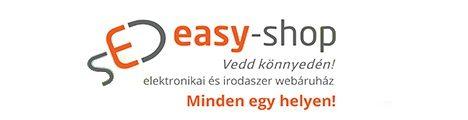 Easyshop468-2