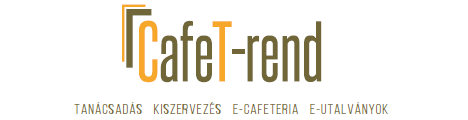 cafetrend468